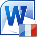 MS Word English To French and French To English Software