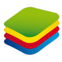 BlueStacks Notification Center
