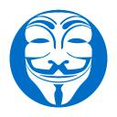 Globus VPN Browser