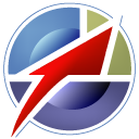 Vectorworks 2010 Service Pack 2