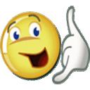 Yahoo! Messenger Tweaker