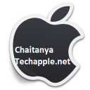 Whatsapple - Whatsapp for PC