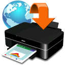Epson Connect Printer Setup
