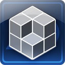 AccessData Registry Viewer