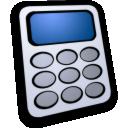 Random Number Generator by 2xDSoft