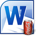 MS Word 2007 Ribbon to Old Classic Menu Toolbar Interface Software