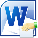 MS Word Extract Document Properties Software