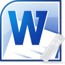 MS Word Change To Single or Double Space After Sentence Punctuation Software
