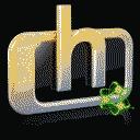 Hyperdesk - DarkMatter Gamma Ray