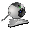 WebcamVideoRecorder