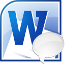 MS Word Count Frequently Used Phrases Software