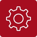 Orc Process Manager