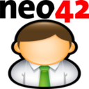 neoPackage neo42 Local Admin