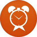 Library System Timer