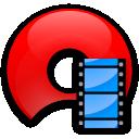 Netlog Video Tool