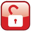 SanDisk Crypto Erase Tool
