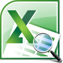 Excel Search In Multiple Files At Once Software