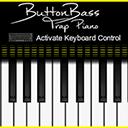 ButtonBass Trap Piano