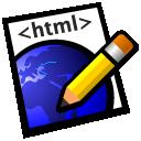 HTML Multi File Editor