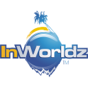 Inworldz