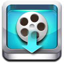 AnyMP4 Video Converter Ultimate