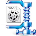 WMV File Size Reduce Software