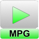 Free MPG Player