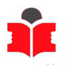 General e-Books Reader