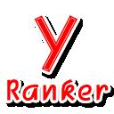 Y_Ranker