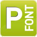 Enfocus PitStop Font Fix