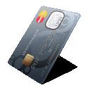 SkyNet - Gerador de Cartão de Crédito
