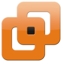 Neets Device Editor
