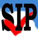 SIP Vulnerability Check Tool