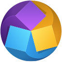 Devart dbForge Fusion for MySQL