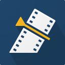 MAGIX Movie Edit Pro 2015 Plus
