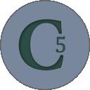 Cecilia5