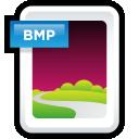Free BMP To PDF Converter