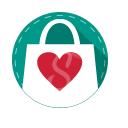 ShopAtHome.com Toolbar