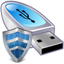 SoftDigi Smart USB