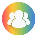 IslandGramPR FREE - программа для раскрутки в Instagram