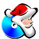 Dvd Santa
