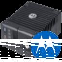 Motorola MVX1000 In-Car Digital Video Player