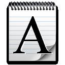 Font Wrangler