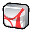 Lavians Flip PDF