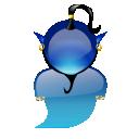 HomeGenie beta (r519)