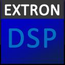 Extron Electronics - DSP Configurator