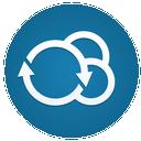 FileCloudSync