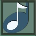 IDT Audio