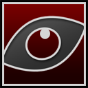 Free Red-eye Reduction Tool