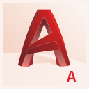 Autodesk AutoCAD Architecture 2015 - English